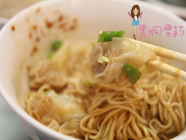 宜蘭小吃 火生麵店-12.jpg