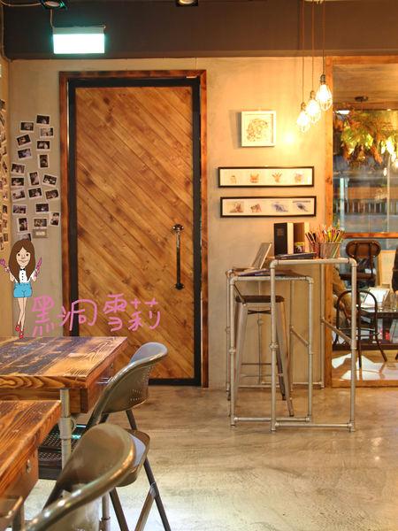 台北下午茶(記得我Café)-13.jpg