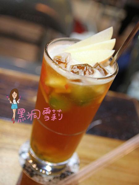 台北下午茶(記得我Café)-14.jpg