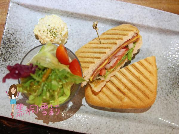 台北下午茶(記得我Café)-17.jpg