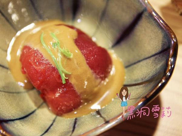 台北日式料理(初衷鰭)-02.jpg