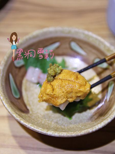 台北日式料理(初衷鰭)-16.jpg