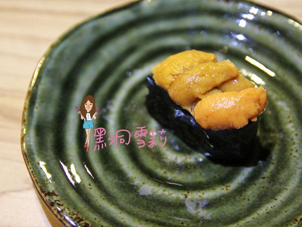 台北日式料理(初衷鰭)-24.jpg