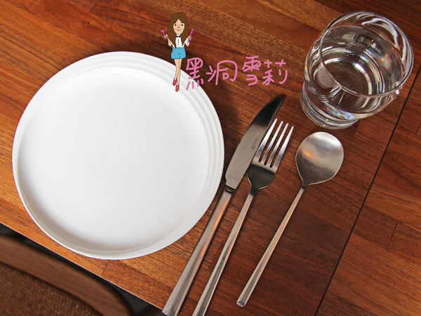 兔卡蕾餐酒館-17.jpg