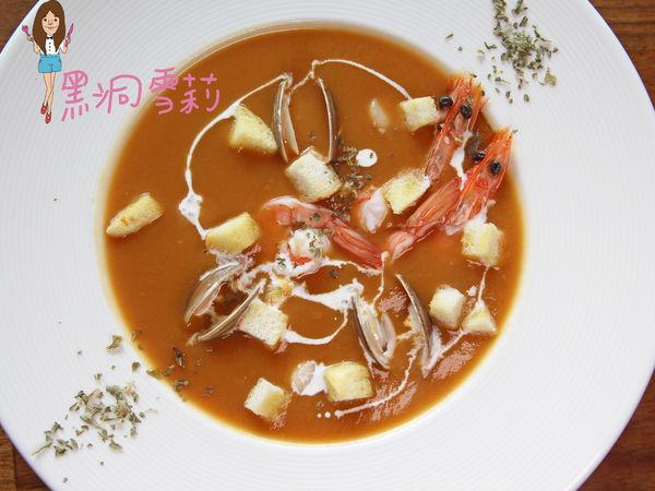 兔卡蕾餐酒館-24.jpg