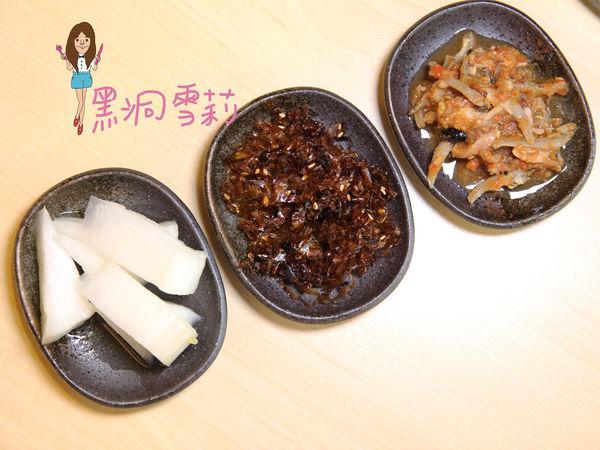 桃園火鍋-09.jpg