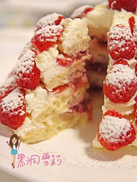 台北下午茶(草莓鬆餅塔)-24.jpg