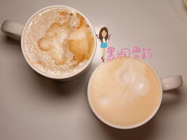 台北下午茶(草莓鬆餅塔)-13.jpg