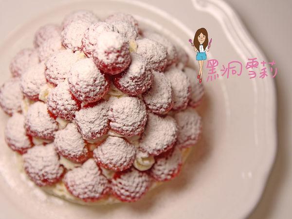 台北下午茶(草莓鬆餅塔)-18.jpg
