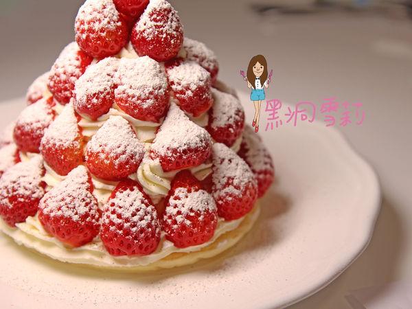 台北下午茶(草莓鬆餅塔)-21.jpg