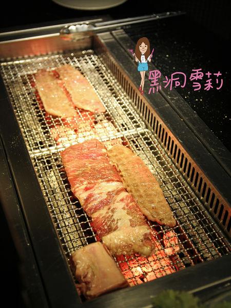 清潭洞韓式燒烤-18.jpg