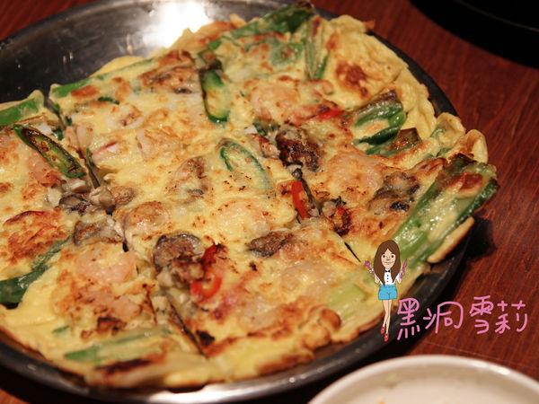 清潭洞韓式燒烤-20.jpg