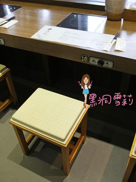 桃園日式料理(豆佐和風)-13.jpg