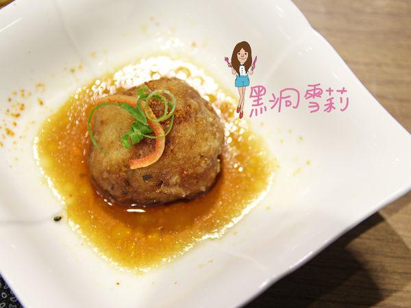 桃園日式料理(豆佐和風)-26.jpg