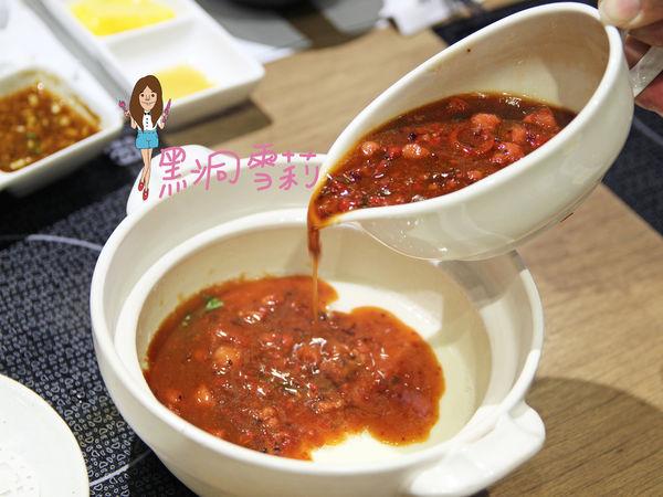 桃園日式料理(豆佐和風)-49.jpg