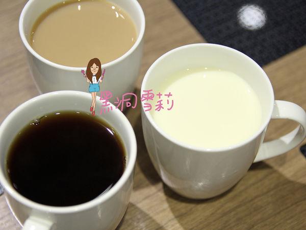 桃園日式料理(豆佐和風)-59.jpg