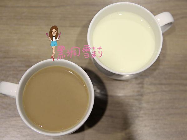 桃園日式料理(豆佐和風)-60.jpg