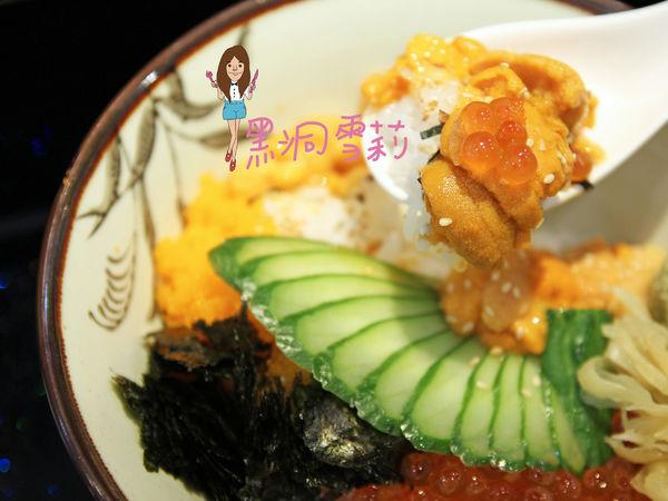 台北日式料理(良鮨)-45.jpg