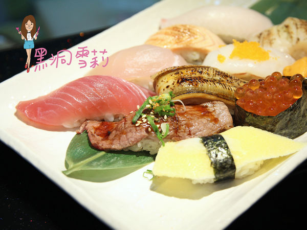 台北日式料理(良鮨)-49.jpg