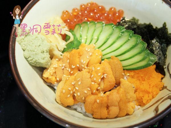 台北日式料理(良鮨)-41.jpg