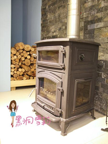 花蓮住宿(拾晴莊園民宿)-05.jpg