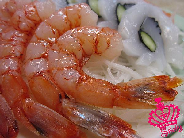 生魚片-甜蝦.jpg