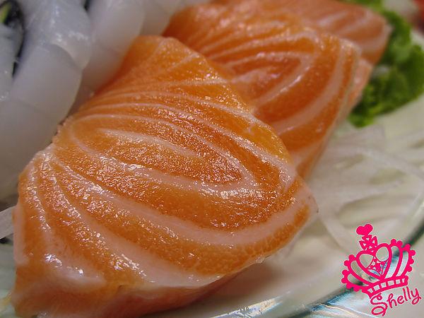 生魚片-鮭魚.jpg