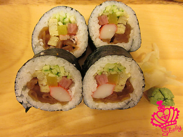 5號餐-福卷壽司.jpg