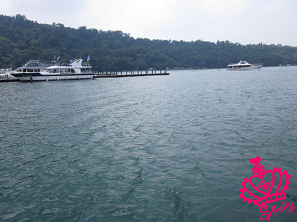 遊湖行程-途中風景.jpg