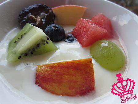 日月行館-水果優格.jpg