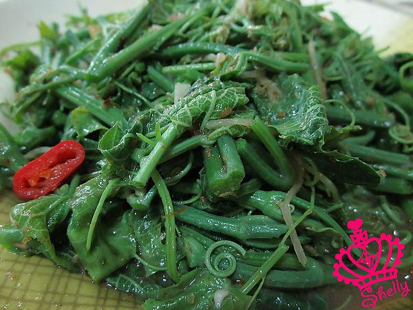 35甕缸雞-炒龍鬚菜.jpg