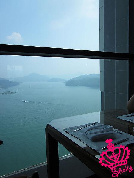 日月行館-窗外風景.jpg