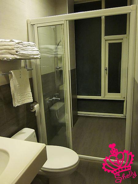 水漾-501乾濕分離浴室.jpg
