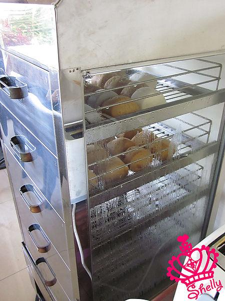 水漾早餐-饅頭.jpg