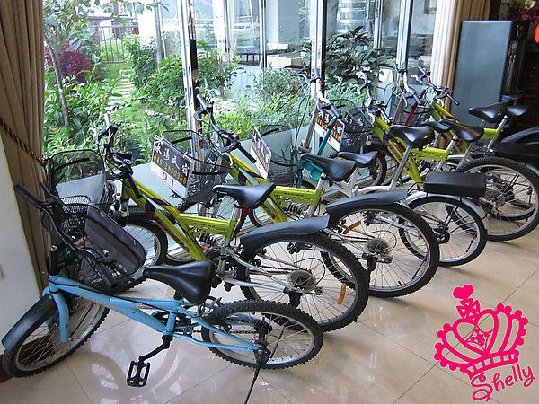 水漾-免費腳踏車.jpg