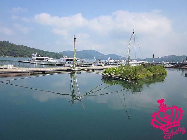 水漾旁逐鹿碼頭-水田 .jpg