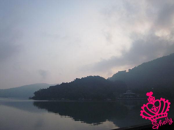 伊達邵-碼頭旁景色I.jpg