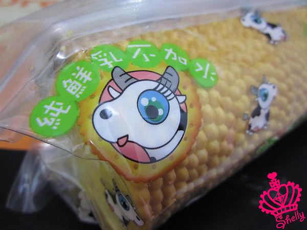初鹿鮮奶薄餅-純鮮奶不加水!.jpg