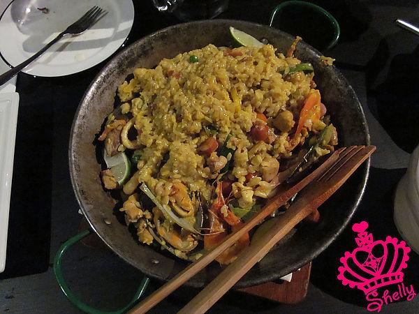西班牙海鮮燉飯-780.jpg
