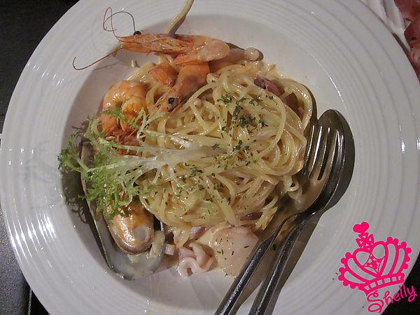 義大利海鮮麵-280.jpg