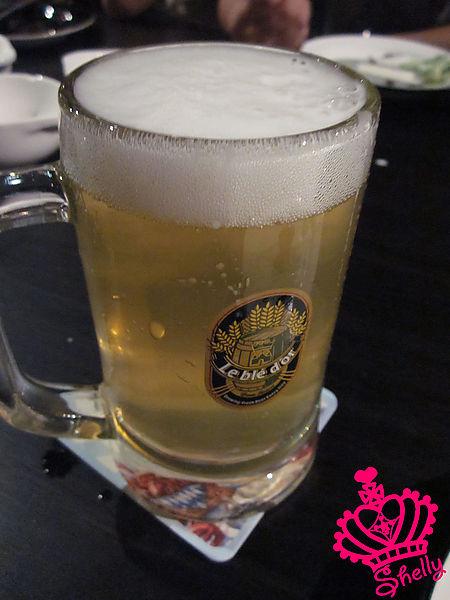 蜂蜜啤酒-150.jpg