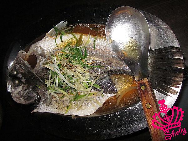 古味清蒸鮮海魚.jpg