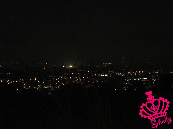 夜景II.jpg