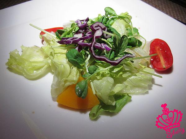 主廚沙拉-和風醬.jpg