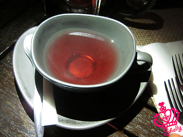 櫻桃玫瑰水果茶I.jpg