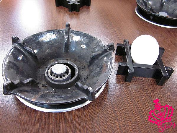 小型瓦斯爐.jpg