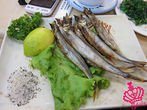 烤柳葉魚.jpg