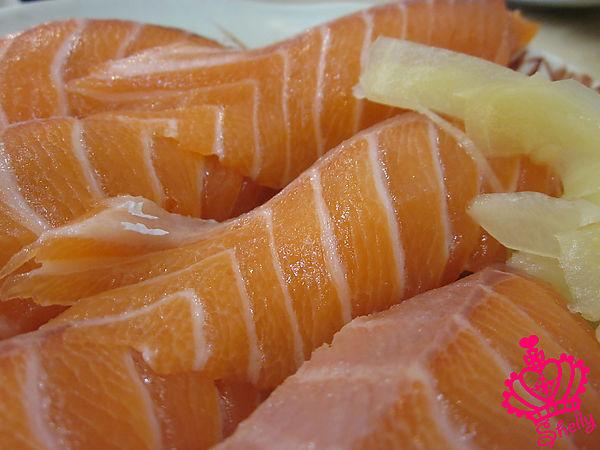 鮭魚握壽司III.jpg