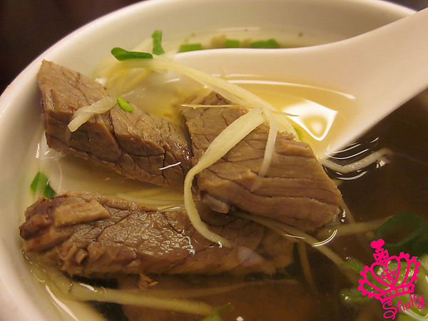 清燉牛肉湯I.jpg