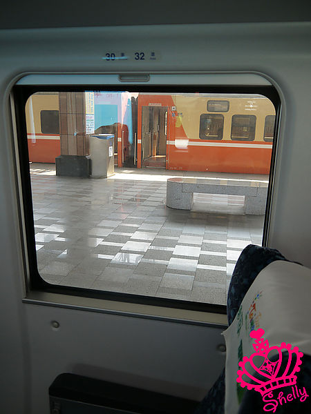 P1110250